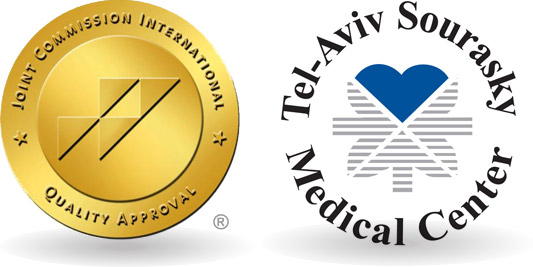 Tel Aviv Sourasky Medical Center awarded international accreditation