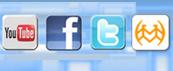 המרכז הרפואי Online