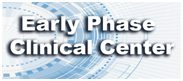 Early Phase Clinical Center