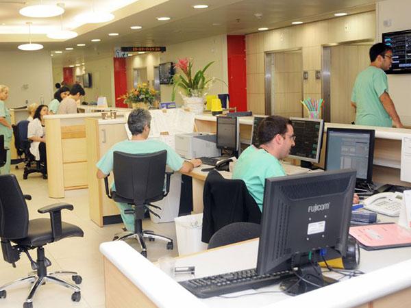 Atrial Fibrillation Treatment in Israel | Ichilov Hospital