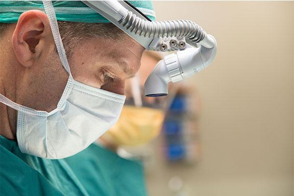 лечение рака простаты в израиле стоимость
